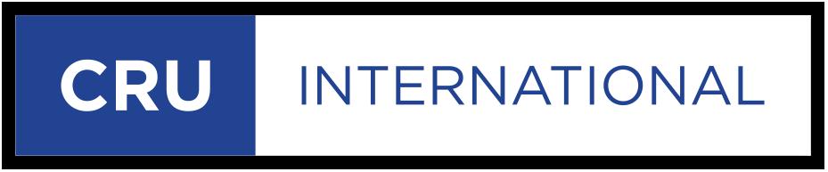 Cru International