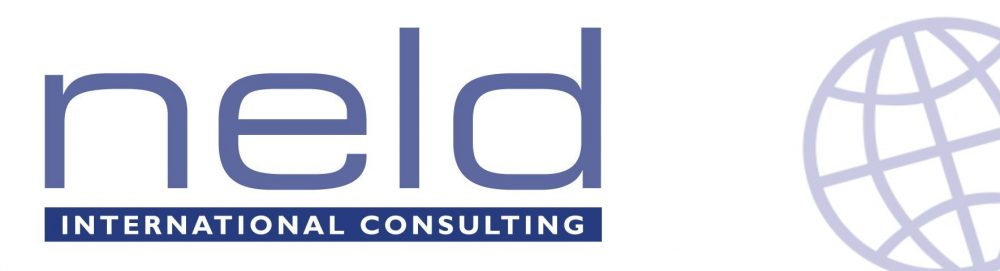 Neld International Consulting