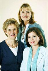 Chefsnatverk utbildar kvinnor i styrelsearbete