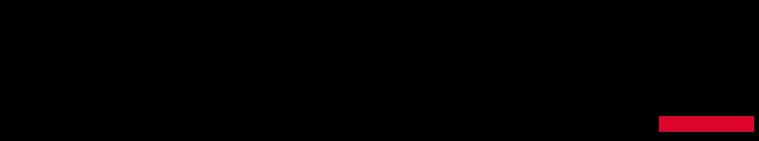 capacent logo